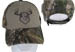 Seen Urn? Camo Hat Thumbnail