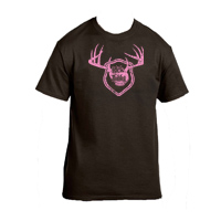 Seen Urn? Women's T-Shirt Thumbnail