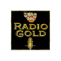 Radio Gold - Volume One Thumbnail