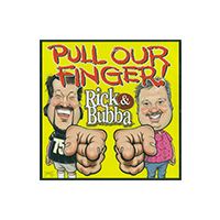Pull Our Finger Thumbnail