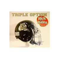 2012 Triple Option 3 CD Set Thumbnail
