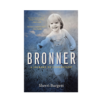 Bronner - A Journey To Understand Thumbnail