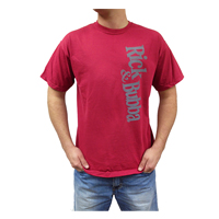 Chili Comfort Colors T-Shirt Thumbnail
