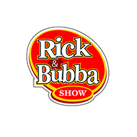 Rick & Bubba Decal Thumbnail