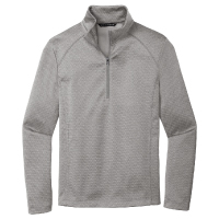 Port Authority Fleece 1/4-Zip Pullover Thumbnail