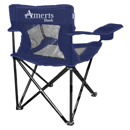 Coleman® Folding Chair  sc 1 th 225 & Product Detail - Coleman® Folding Chair