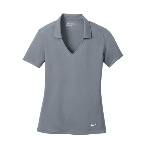 3d973798a Product Detail - Nike Dri-FIT Vertical Mesh Polo